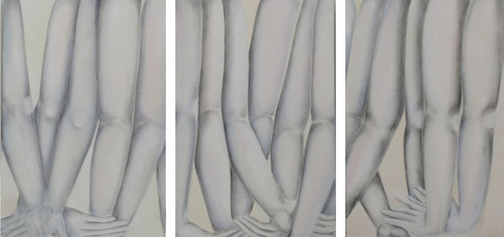 25.UNTITLED cm 83x57-83x57-83x57