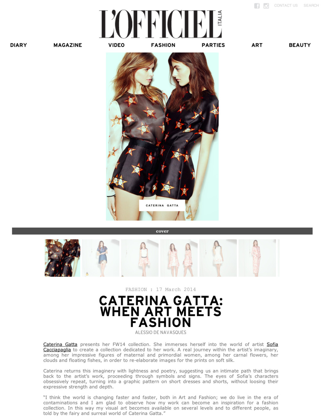 Progetto_caterina_gatta_officiel