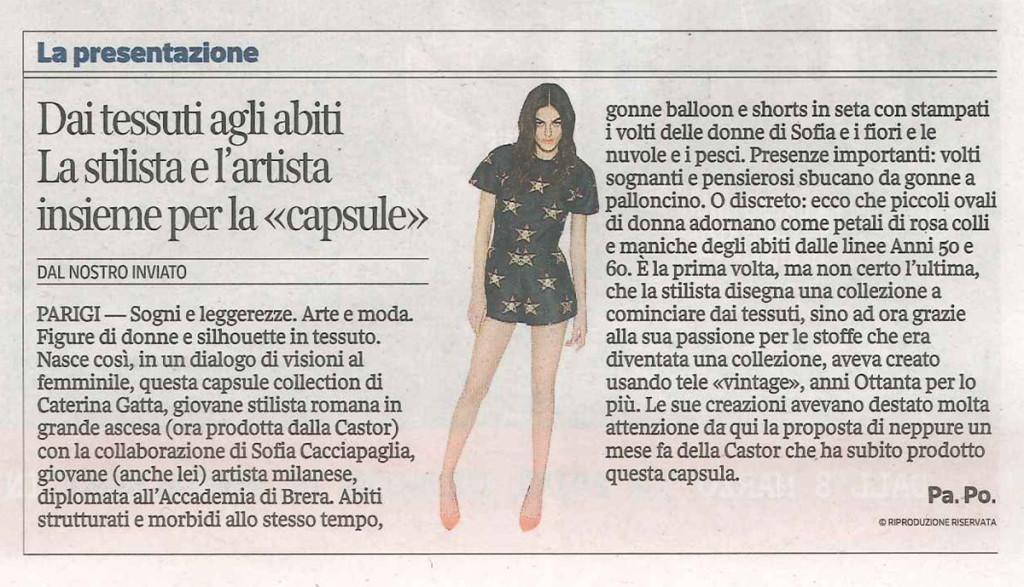 corriere_sera_april2014