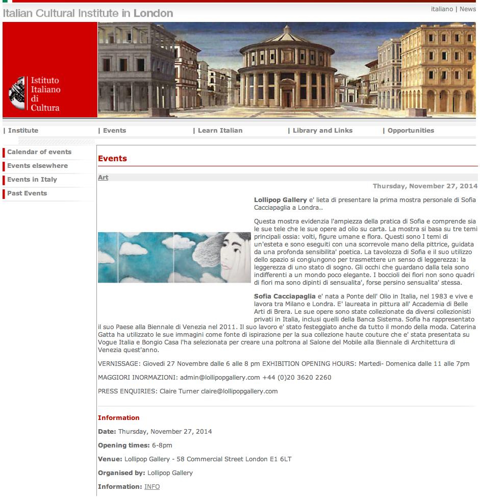 istituto_italiano_londra