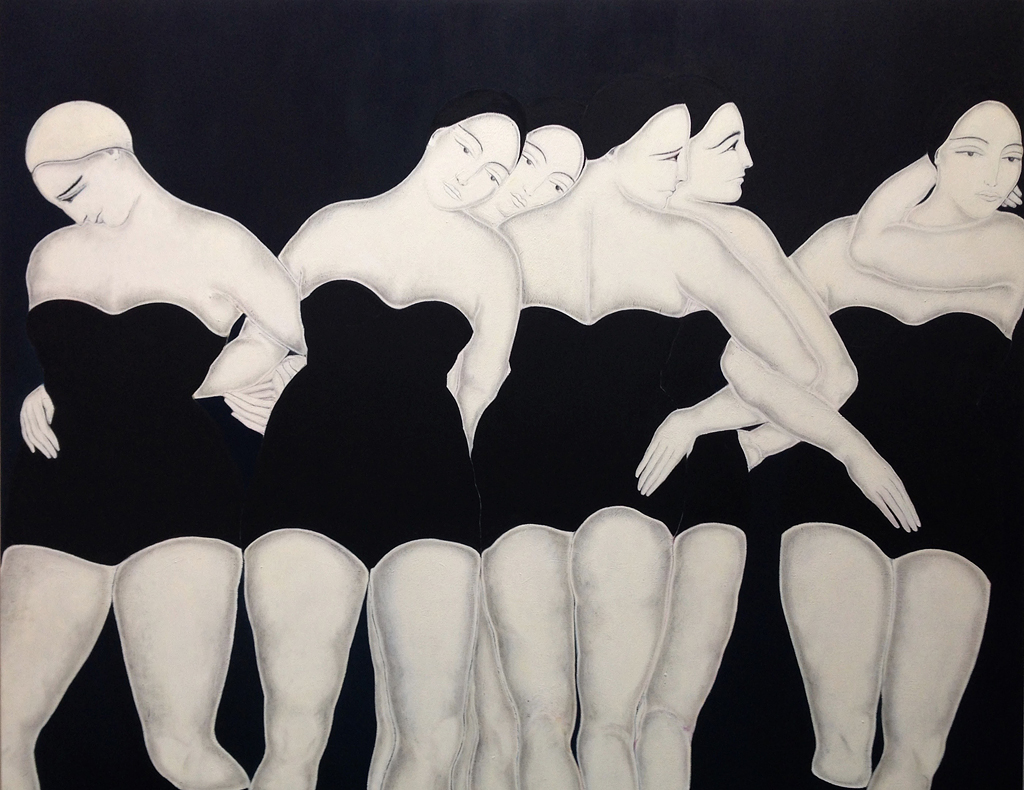Untitled 2015 cm 210x185