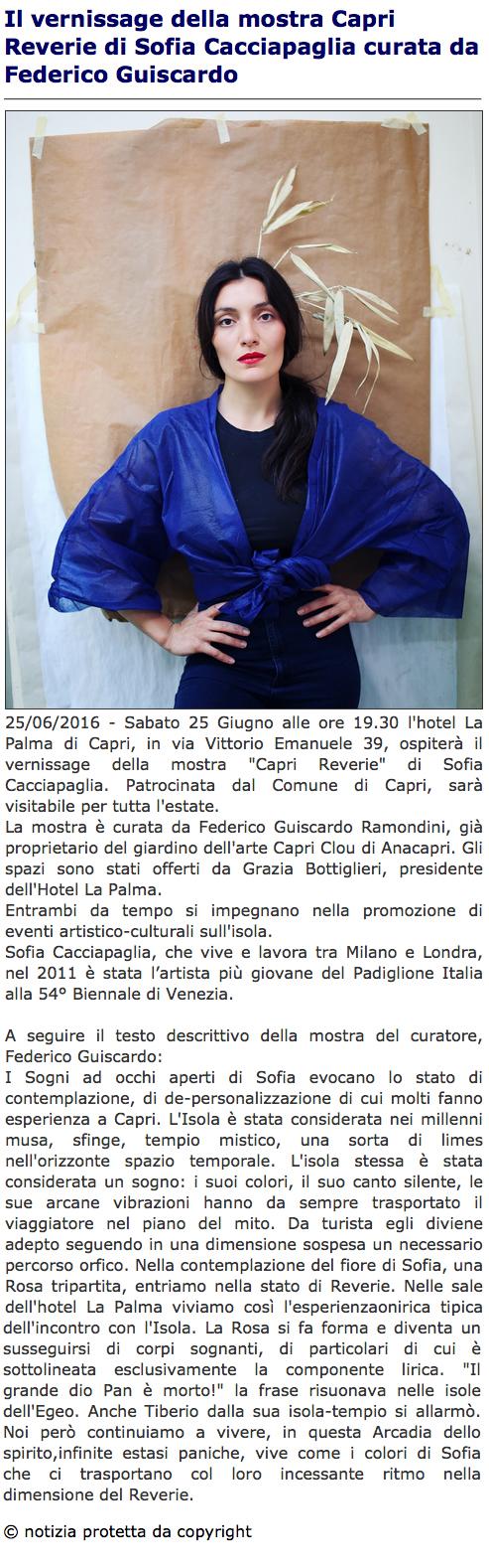 capri_news_sofia