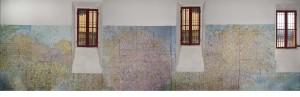 side_2_pavimento_giallo